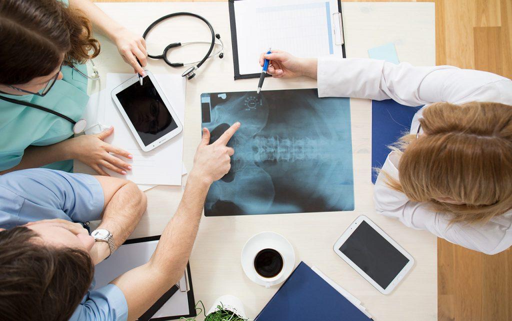 Leczenie osteopatią to leczenie niekonwencjonalna ,które prędko się ewoluuje i wspiera z kłopotami zdrowotnymi w odziałe w Krakowie.
