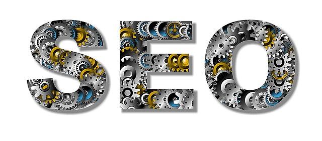 Ekspert w dziedzinie pozycjonowania ukształtuje zgodnąmetode do twojego interesu w wyszukiwarce.