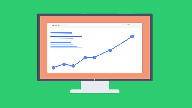 Znawca w dziedzinie pozycjonowania sporządzi adekwatnametode do twojego biznesu w wyszukiwarce.